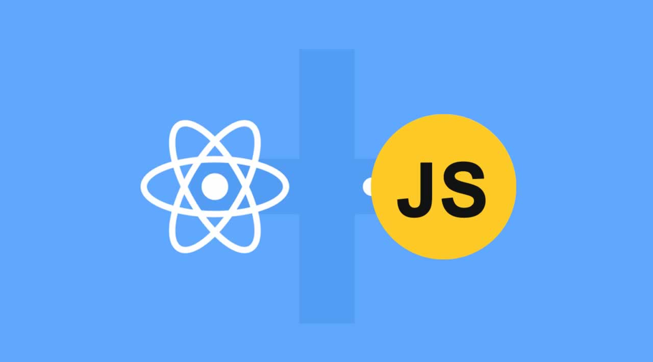 Understanding static in React and possibly future versions of JS