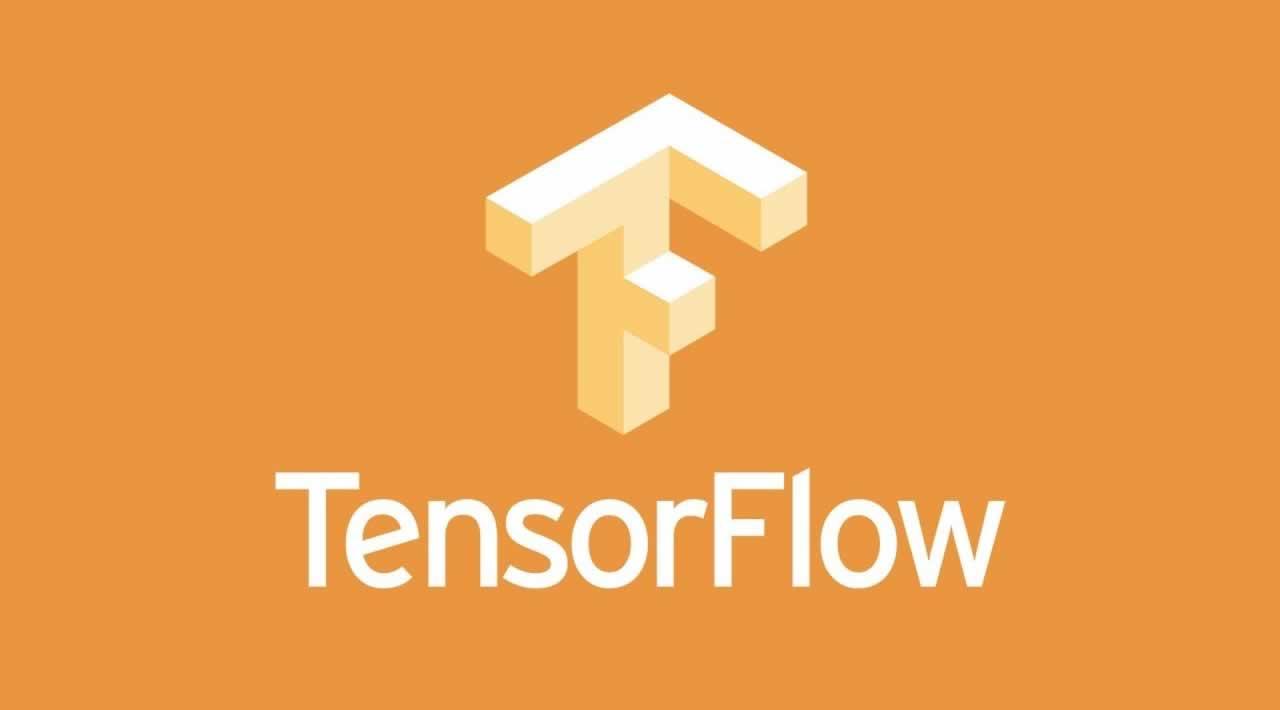 TensorFlow is dead, long live TensorFlow!