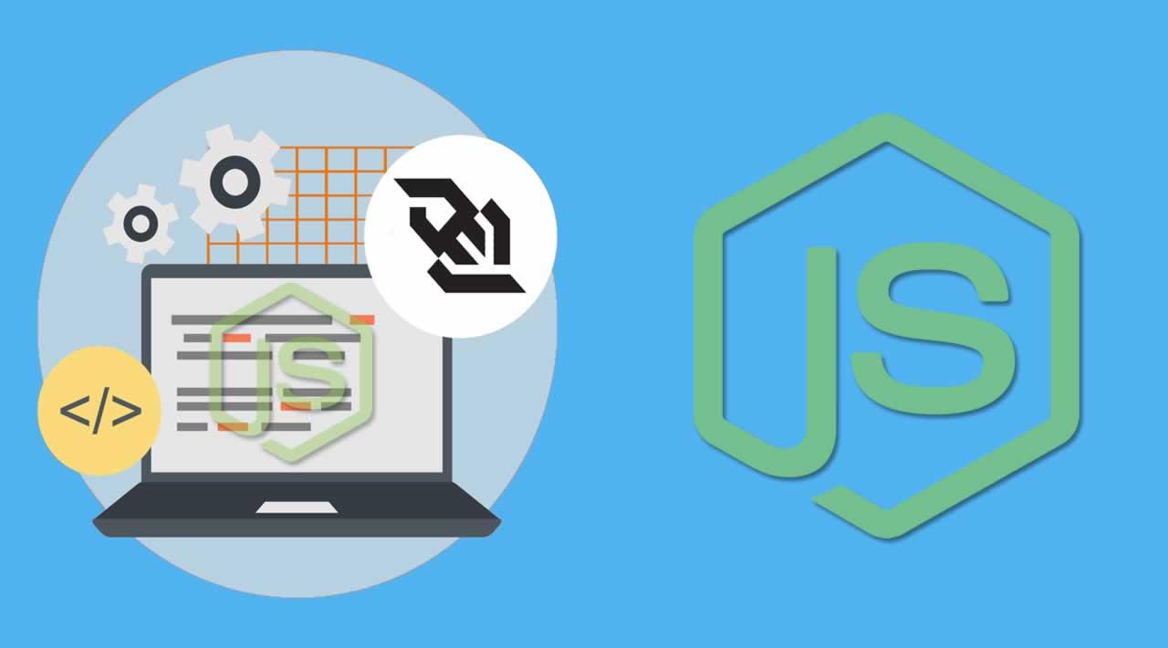 Node JS WebSocket: Examples | Chat Features | Client-Server