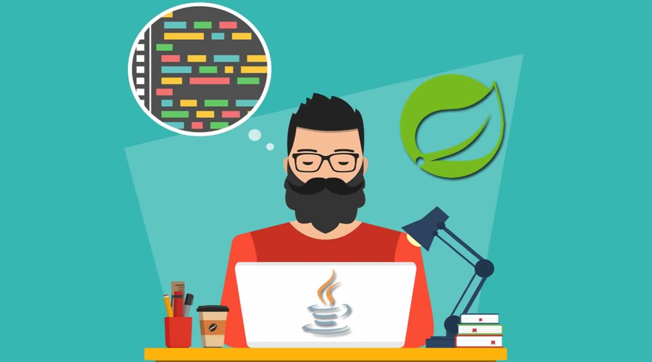 Top 4 Spring Annotations for Java Developer in 2019