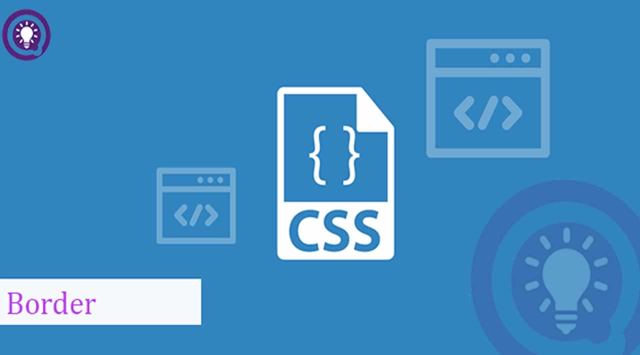 CSS Border Transition Effects