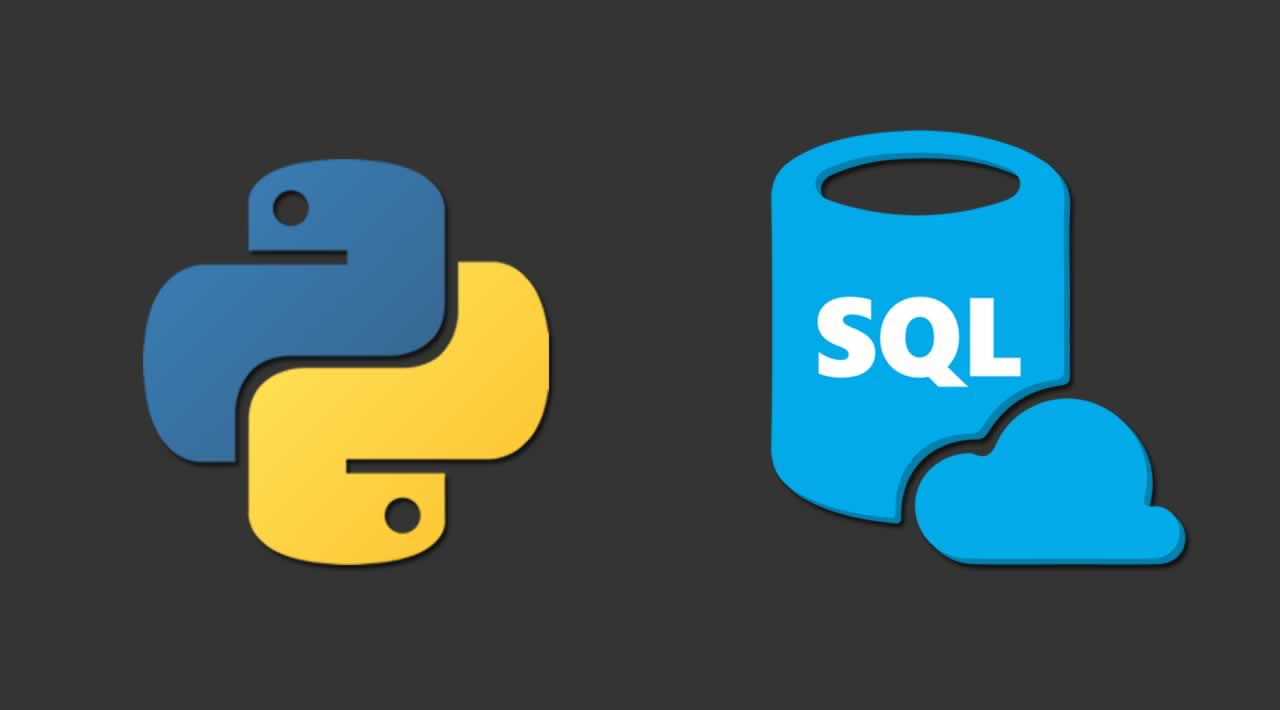 Detecting SQL injections in Python code using AST
