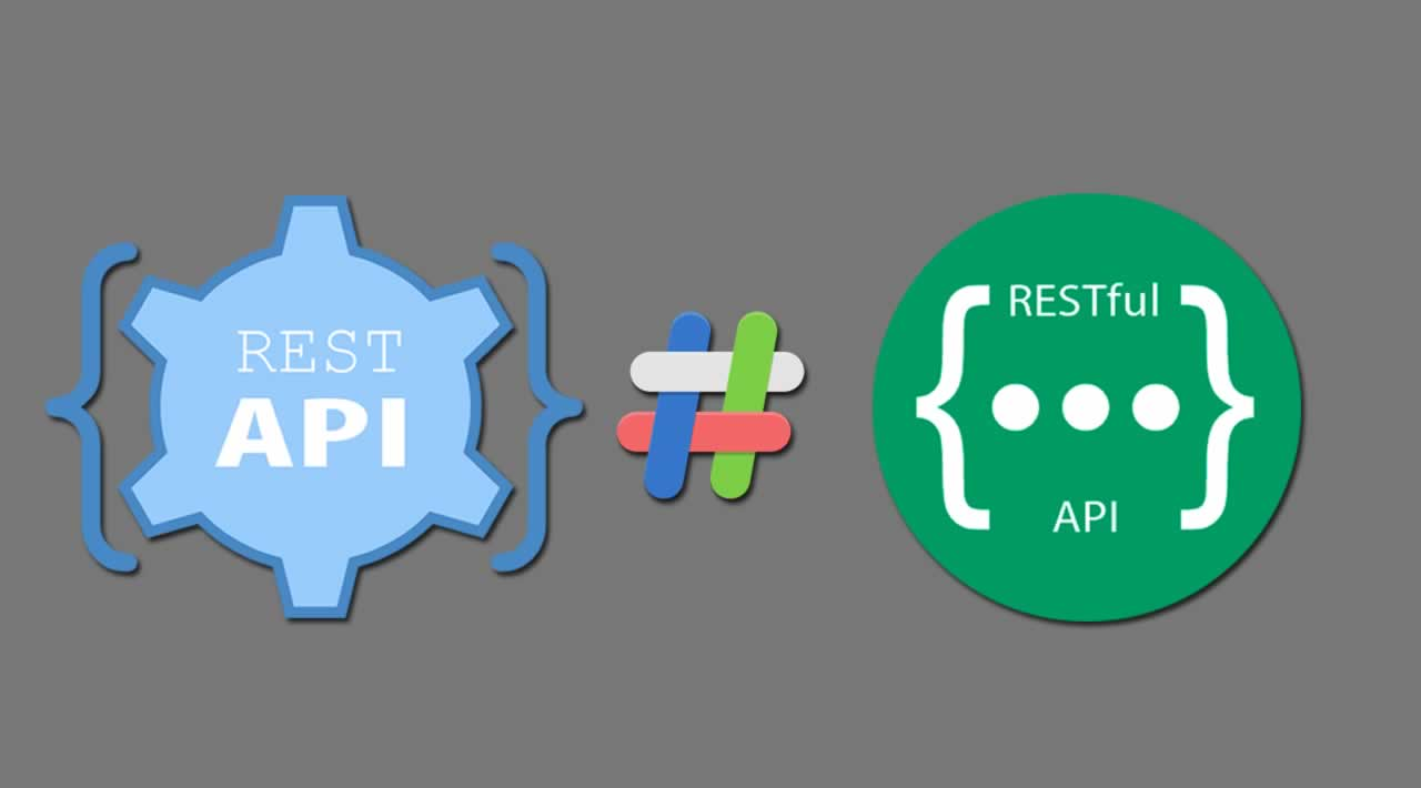 5 Signs That Your REST API Isn't RESTful