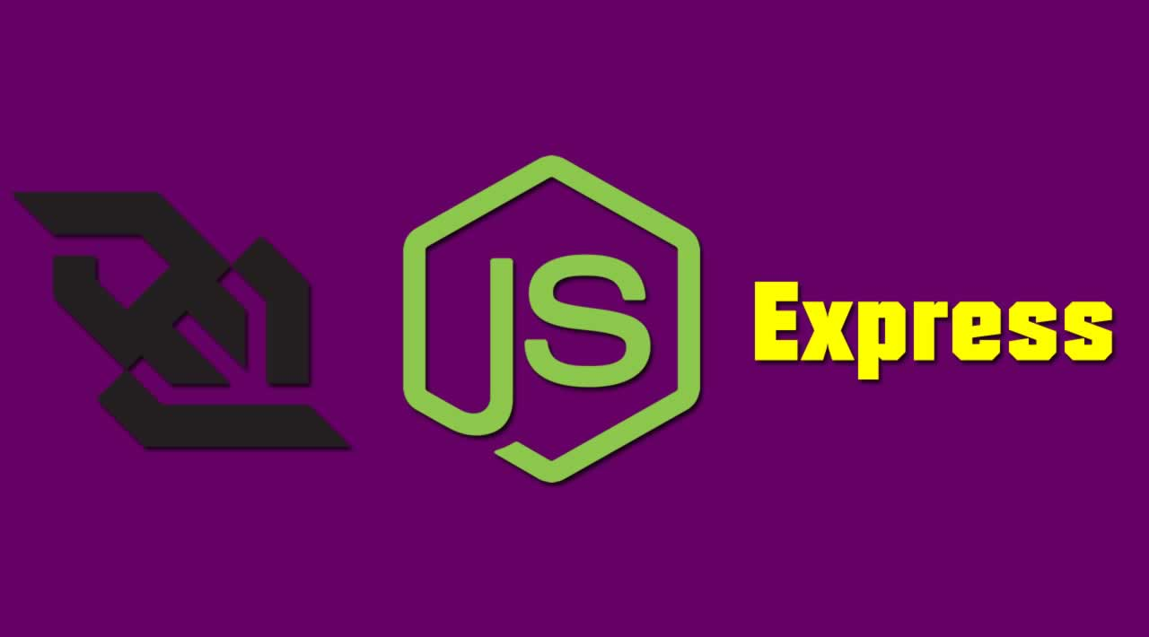 WebSocket + Node js + Express — Step by step tutorial using