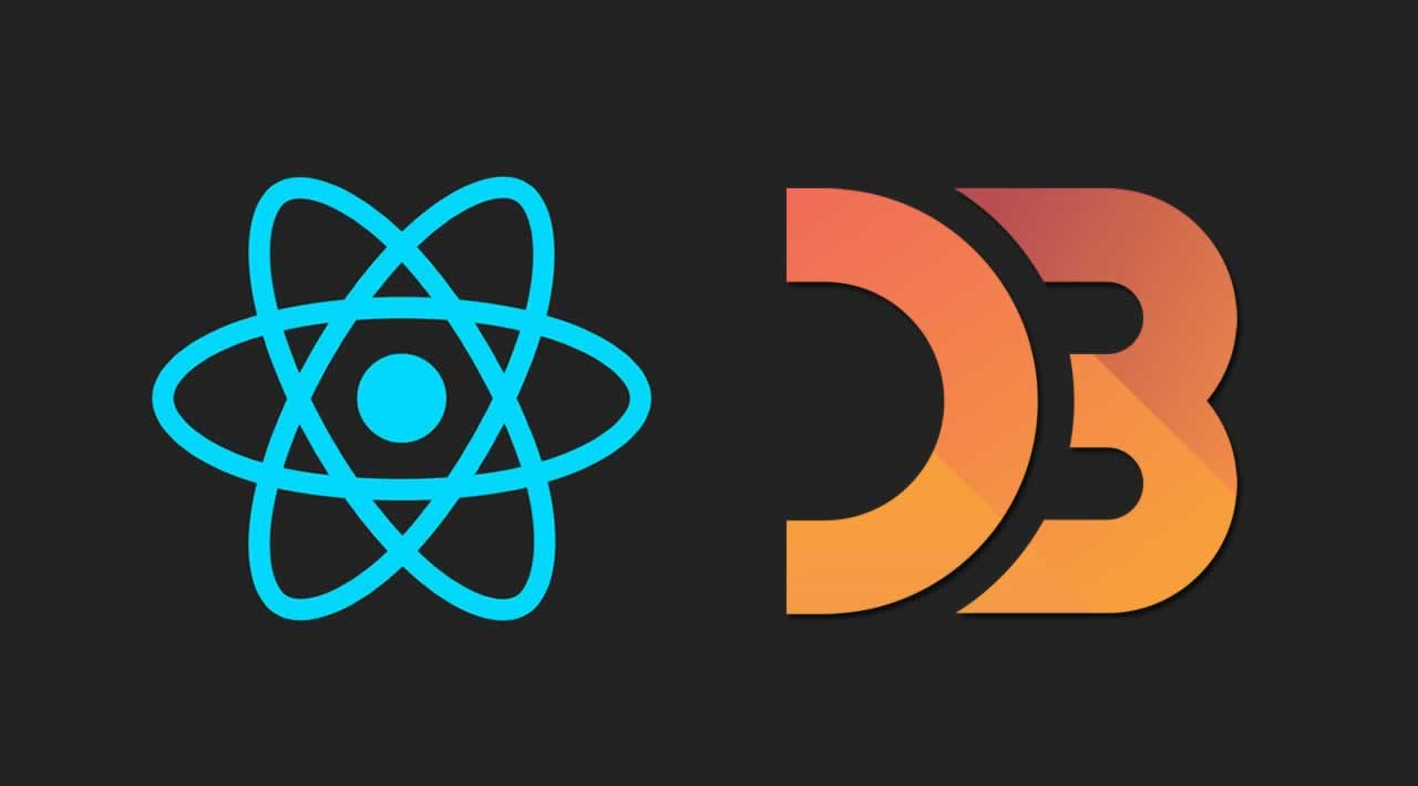 Getting Started with React js and D3 js