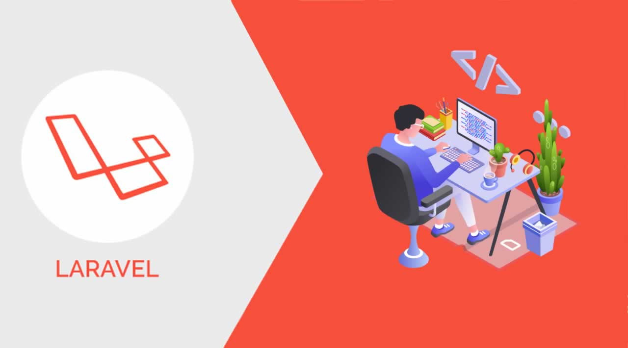 Laravel Performance Optimization: Guide to a Perfect Laravel