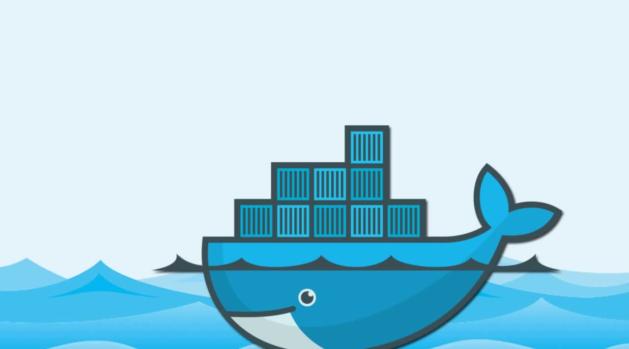10 docker-compose and docker commands that are useful for