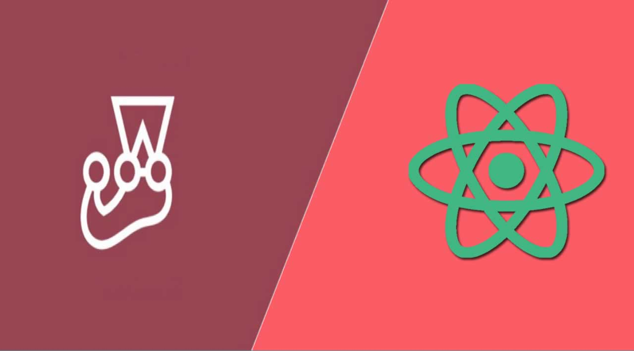 Testing your apps like a boss with React js and Jest 👏👏👏