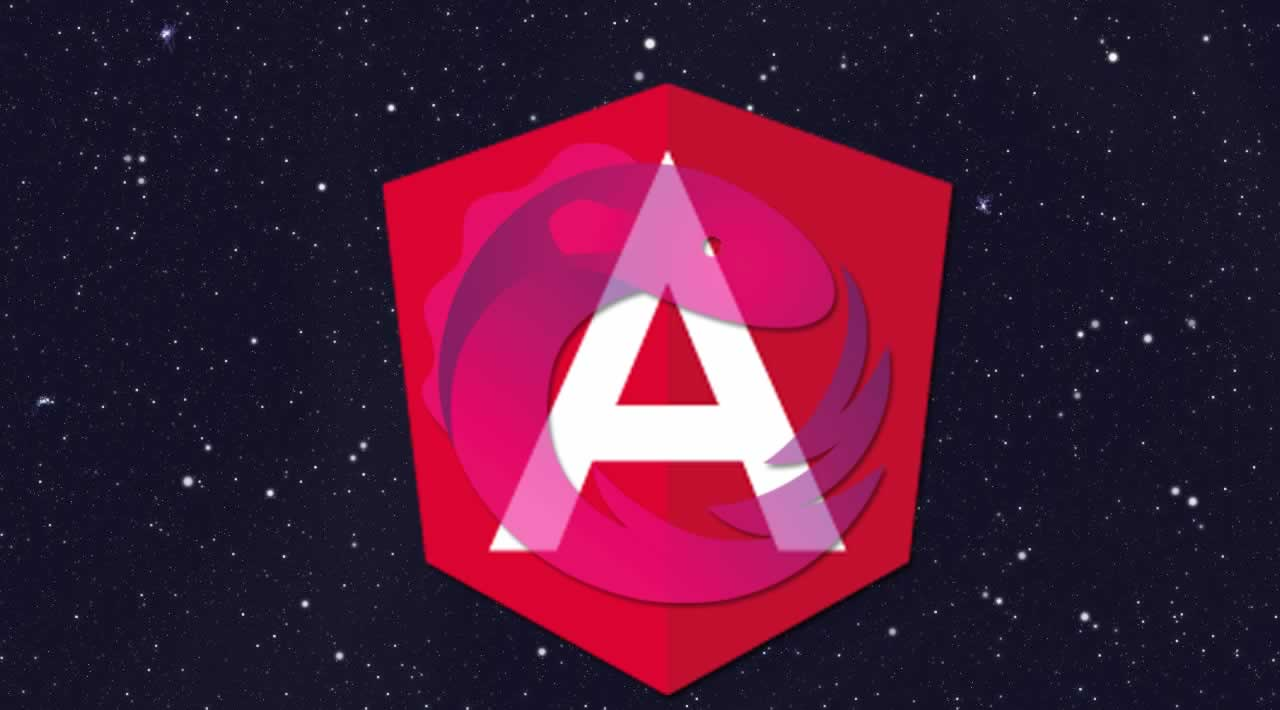 Simple state management in Angular with only Services and RxJS