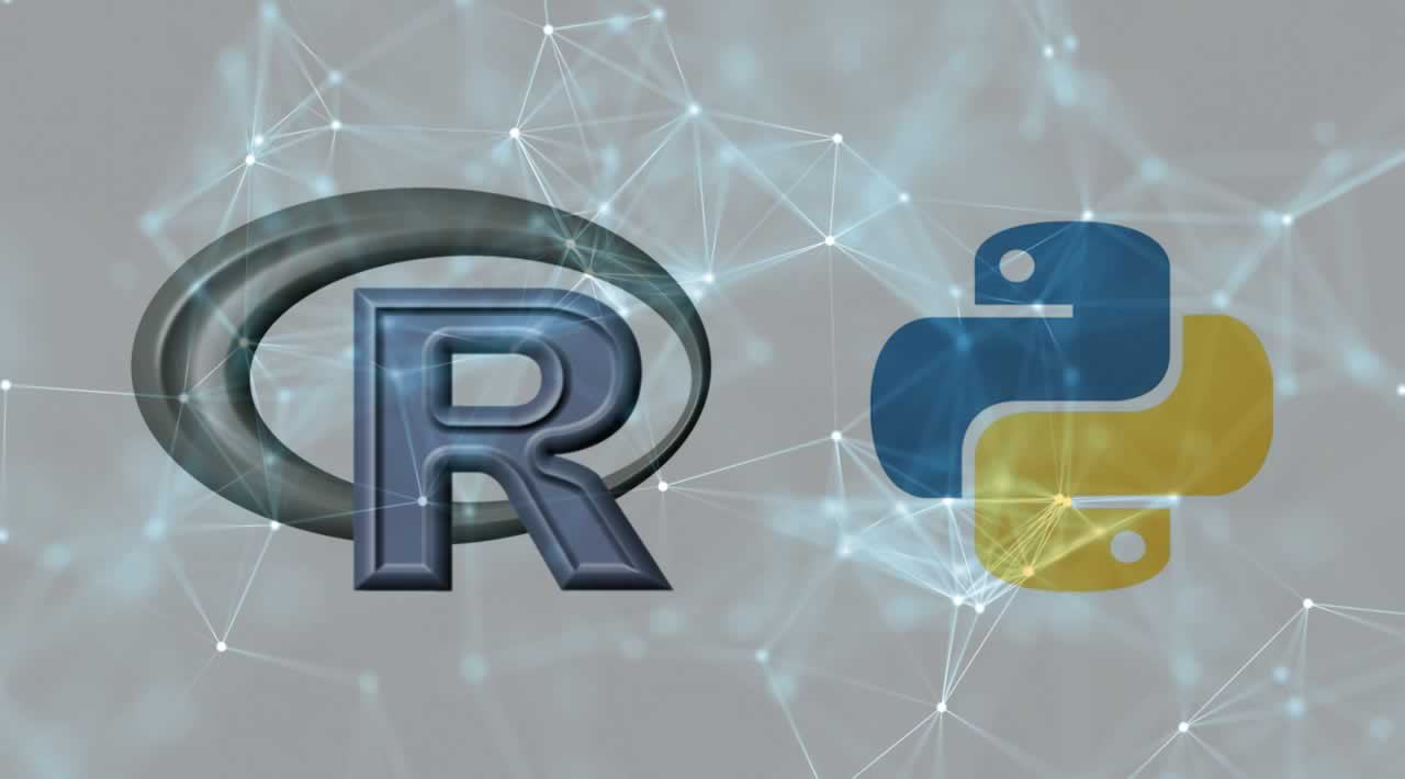 Step-by-Step Guide to Creating R and Python Libraries (in
