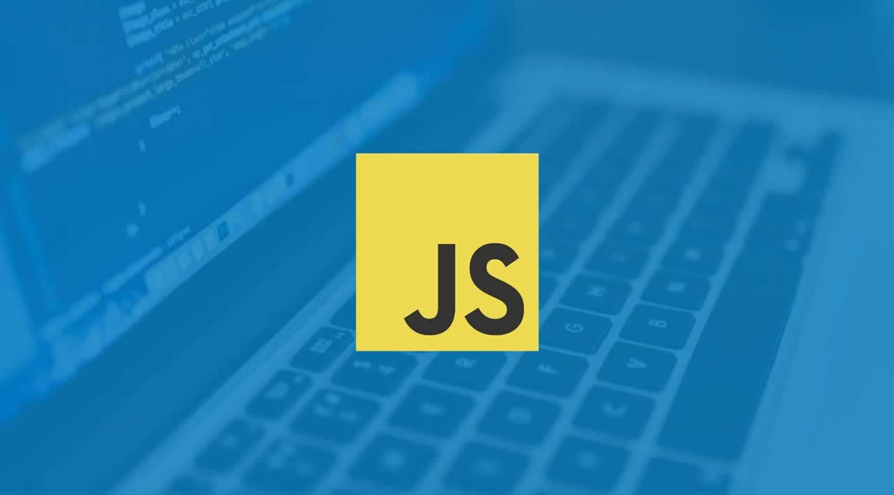 3 things you didn't know about the forEach loop in JavaScript