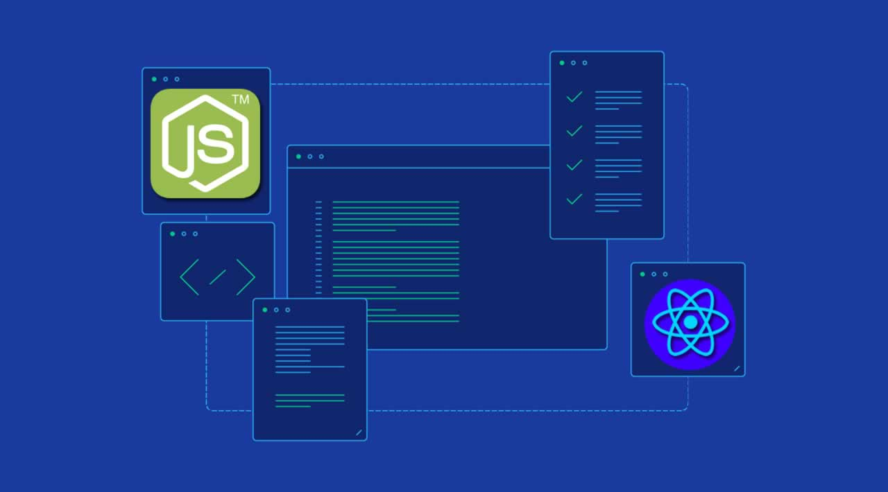 How to implement server-side pagination in React with Node js