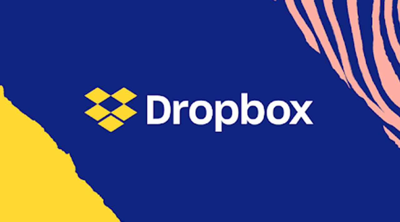 Learn the Dropbox API