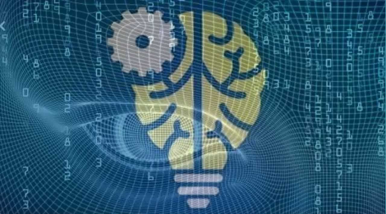 10 Data Science and Machine Learning Courses for Beginners